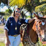 Recorde de público a 6ª edição do Aniversário do Rancho Guimarães 49