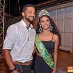 Paula Fernandes surpreende público em show realizado no 32º Festival da Banana em São Geraldo da Piedade-MG 49
