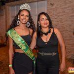 Paula Fernandes surpreende público em show realizado no 32º Festival da Banana em São Geraldo da Piedade-MG 50
