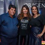 Paula Fernandes surpreende público em show realizado no 32º Festival da Banana em São Geraldo da Piedade-MG 52