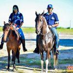 Recorde de público a 6ª edição do Aniversário do Rancho Guimarães 52