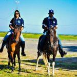 Recorde de público a 6ª edição do Aniversário do Rancho Guimarães 53