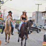 3ª edição da Cavalgada das Mulheres contou com show de 100 Parea e muito mais 64