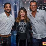 Paula Fernandes surpreende público em show realizado no 32º Festival da Banana em São Geraldo da Piedade-MG 60