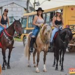 3ª edição da Cavalgada das Mulheres contou com show de 100 Parea e muito mais 66