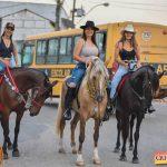 3ª edição da Cavalgada das Mulheres contou com show de 100 Parea e muito mais 67