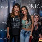 Paula Fernandes surpreende público em show realizado no 32º Festival da Banana em São Geraldo da Piedade-MG 62