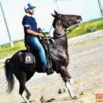 Recorde de público a 6ª edição do Aniversário do Rancho Guimarães 61