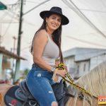 3ª edição da Cavalgada das Mulheres contou com show de 100 Parea e muito mais 71