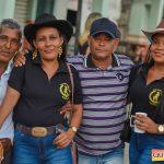 3ª edição da Cavalgada das Mulheres contou com show de 100 Parea e muito mais 73