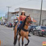 3ª edição da Cavalgada das Mulheres contou com show de 100 Parea e muito mais 74