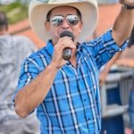 Grandes nomes da música baiana animaram a 11ª Grande Cavalgada Na Terra do Forró 60