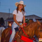 3ª edição da Cavalgada das Mulheres contou com show de 100 Parea e muito mais 78