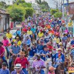Grandes nomes da música baiana animaram a 11ª Grande Cavalgada Na Terra do Forró 63