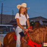 3ª edição da Cavalgada das Mulheres contou com show de 100 Parea e muito mais 79