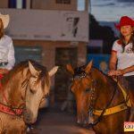 3ª edição da Cavalgada das Mulheres contou com show de 100 Parea e muito mais 82