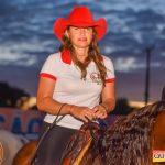 3ª edição da Cavalgada das Mulheres contou com show de 100 Parea e muito mais 83