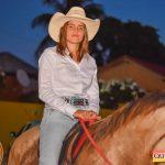 3ª edição da Cavalgada das Mulheres contou com show de 100 Parea e muito mais 84