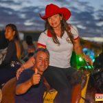3ª edição da Cavalgada das Mulheres contou com show de 100 Parea e muito mais 85