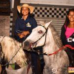 3ª edição da Cavalgada das Mulheres contou com show de 100 Parea e muito mais 86