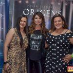 Paula Fernandes surpreende público em show realizado no 32º Festival da Banana em São Geraldo da Piedade-MG 84