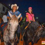 3ª edição da Cavalgada das Mulheres contou com show de 100 Parea e muito mais 88
