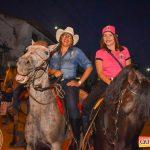 3ª edição da Cavalgada das Mulheres contou com show de 100 Parea e muito mais 89