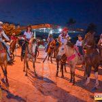 3ª edição da Cavalgada das Mulheres contou com show de 100 Parea e muito mais 90