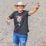 Grandes nomes da música baiana animaram a 11ª Grande Cavalgada Na Terra do Forró 75