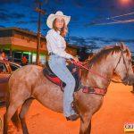 3ª edição da Cavalgada das Mulheres contou com show de 100 Parea e muito mais 91