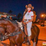 3ª edição da Cavalgada das Mulheres contou com show de 100 Parea e muito mais 92