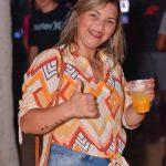 Porto Seguro: Sabadão do Oi, Fake foi simplesmente fantástico 75
