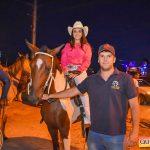 3ª edição da Cavalgada das Mulheres contou com show de 100 Parea e muito mais 93