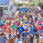 Grandes nomes da música baiana animaram a 11ª Grande Cavalgada Na Terra do Forró 78