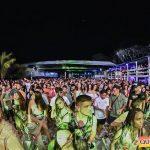 Papazoni foi o destaque da segunda noite do Baile da Fenomenal 2019 38