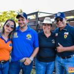 Recorde de público a 6ª edição do Aniversário do Rancho Guimarães 75