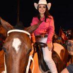 3ª edição da Cavalgada das Mulheres contou com show de 100 Parea e muito mais 94