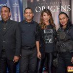 Paula Fernandes surpreende público em show realizado no 32º Festival da Banana em São Geraldo da Piedade-MG 93