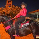3ª edição da Cavalgada das Mulheres contou com show de 100 Parea e muito mais 95
