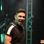 Papazoni foi o destaque da segunda noite do Baile da Fenomenal 2019 41