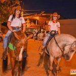 3ª edição da Cavalgada das Mulheres contou com show de 100 Parea e muito mais 97