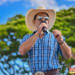 Grandes nomes da música baiana animaram a 11ª Grande Cavalgada Na Terra do Forró 81