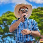 Grandes nomes da música baiana animaram a 11ª Grande Cavalgada Na Terra do Forró 82