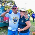 Recorde de público a 6ª edição do Aniversário do Rancho Guimarães 79