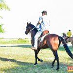 Recorde de público a 6ª edição do Aniversário do Rancho Guimarães 80