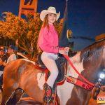 3ª edição da Cavalgada das Mulheres contou com show de 100 Parea e muito mais 101