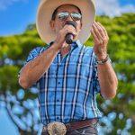 Grandes nomes da música baiana animaram a 11ª Grande Cavalgada Na Terra do Forró 85