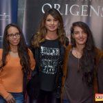 Paula Fernandes surpreende público em show realizado no 32º Festival da Banana em São Geraldo da Piedade-MG 99