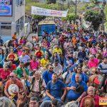 Grandes nomes da música baiana animaram a 11ª Grande Cavalgada Na Terra do Forró 86