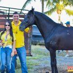 Recorde de público a 6ª edição do Aniversário do Rancho Guimarães 86